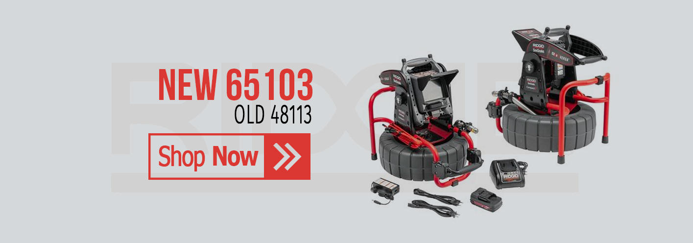 https://www.americatools.com/ridgid-48113-seesnake-compact-2-system-with-one-battery-and-charger-1.html